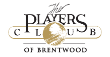 The Players Club of Brentwood Property Logo 36