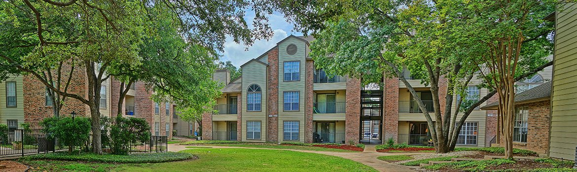 Vista Crossing Apartments, San Antonio, Texas, TX