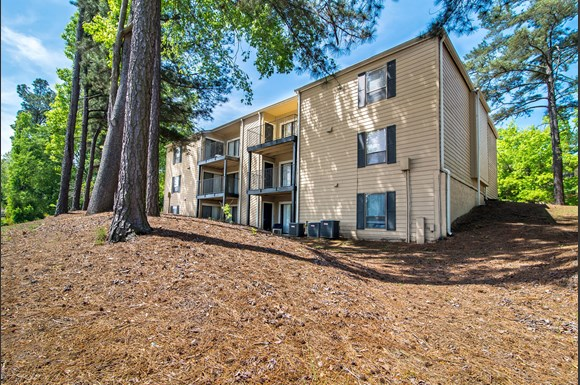 Apartments On Boy Scout Road Augusta Ga