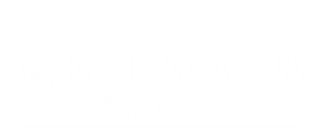 Augusta Property Logo 45