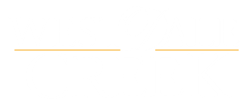 Westdale Creek logo, Austin rentals, apartments in Austin