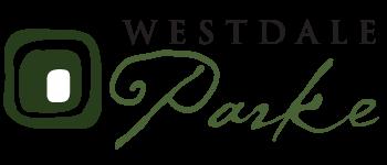 Austin Property Logo 24