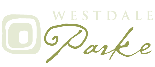 Austin Property Logo 27
