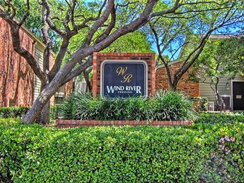 11411 Research Blvd. 1-2 Beds Apartment for Rent Photo Gallery 1