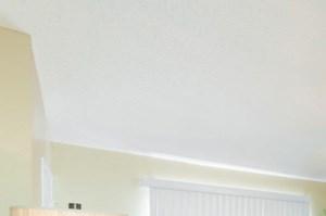 Copper Hill Apartments Bedford TX Bedroom