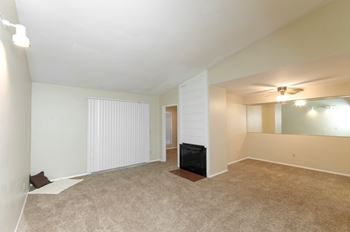110 Champions Dr. 1-3 Beds Apartment for Rent Photo Gallery 1