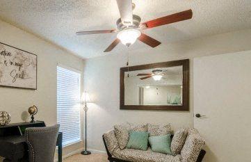 El Dorado View | Apartments in Webster, TX