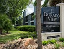 El Dorado View Community Thumbnail 1