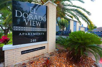 240 El Dorado Blvd. 1-2 Beds Apartment for Rent Photo Gallery 1