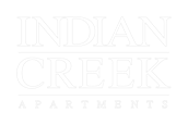 Indian Creek Property Logo 0