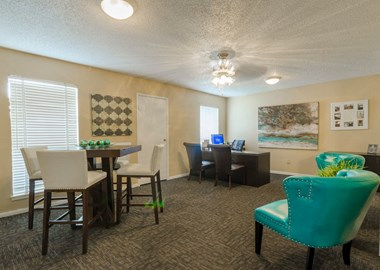 Webster (TX) Apartments for Rent: from $631 – RENTCafé