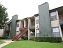 Shiloh Oaks Community Thumbnail 1