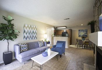 256 E. Corporate Drive 1-2 Beds Apartment for Rent Photo Gallery 1