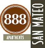 San Mateo Property Logo 28