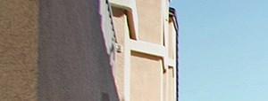 San Jose homepagegallery 3