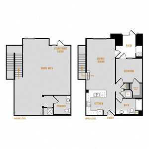 Residence 19