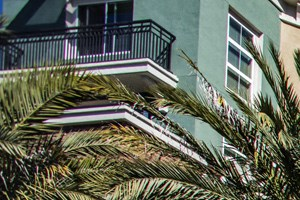 20600 Ventura Blvd. Studio-3 Beds Apartment for Rent Photo Gallery 1