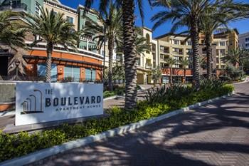20600 Ventura Blvd. Studio Apartment for Rent Photo Gallery 1