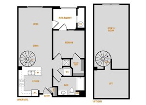 Residence 5