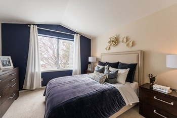 6401 S. Boston Street 1-2 Beds Apartment for Rent Photo Gallery 1
