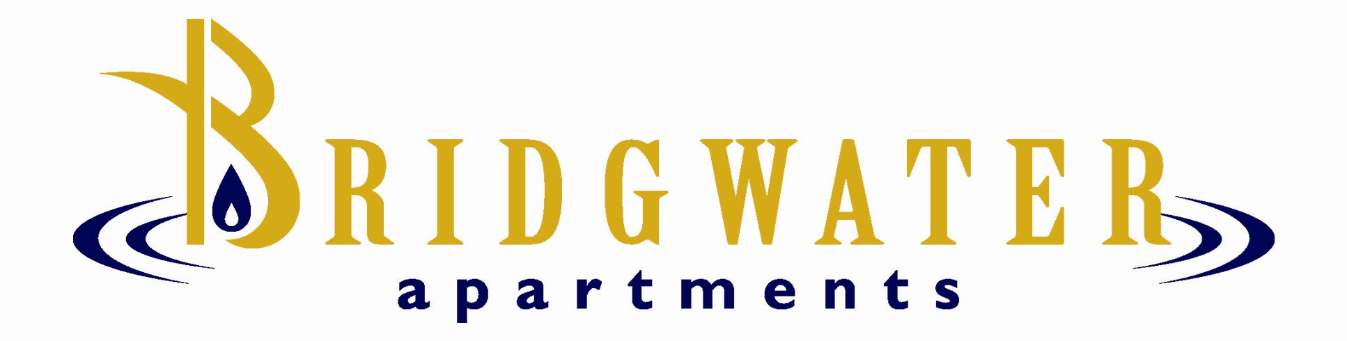 Greenwood Village Property Logo 31