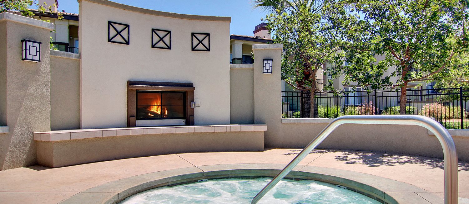 Apartments for Rent in Riverside, CA   Canyon Park