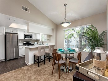 8604 E. Whitewater Drive 1-2 Beds Apartment for Rent Photo Gallery 1