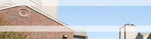 Cedar Hill banner 1
