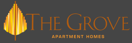 The Grove Property Logo 56
