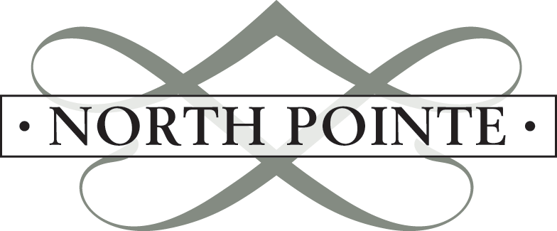 North Pointe Apartments Property Logo 19