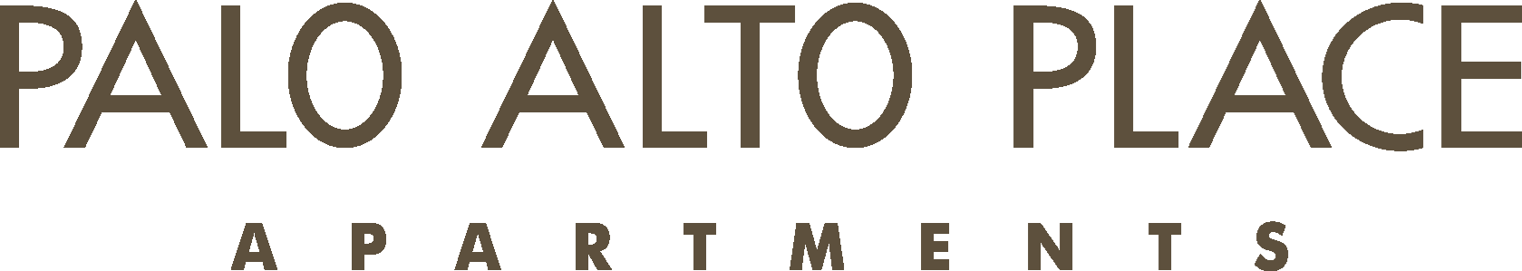 Palo Alto Property Logo 15
