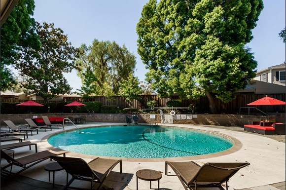 Cheap Apartments In Palo Alto Ca