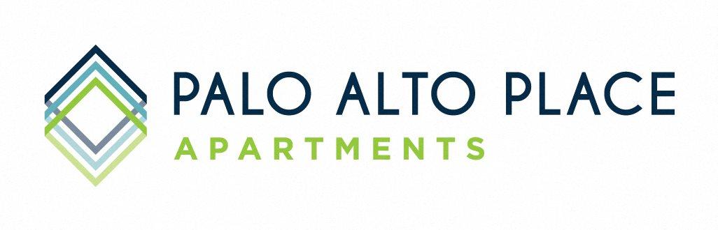 Palo Alto Property Logo 2