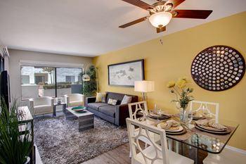 1 Bedroom Apartments For Rent In Washington School Long Beach Ca
