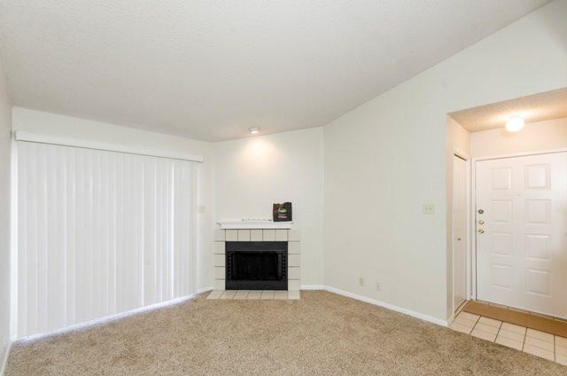 Pleasant Hills Apartments Reviews