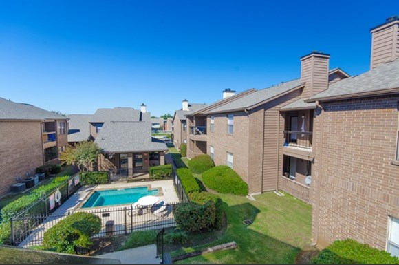 Cheap Apartments In Irving Tx