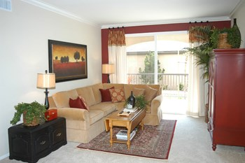 33600 Mapleton Avenue 1-3 Beds Apartment for Rent Photo Gallery 1