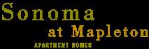 Menifee Property Logo 17
