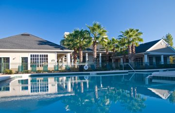 Walden Apartments Kissimmee Fl