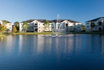 2101 Walden Park Circle 1-3 Beds Apartment for Rent Photo Gallery 1