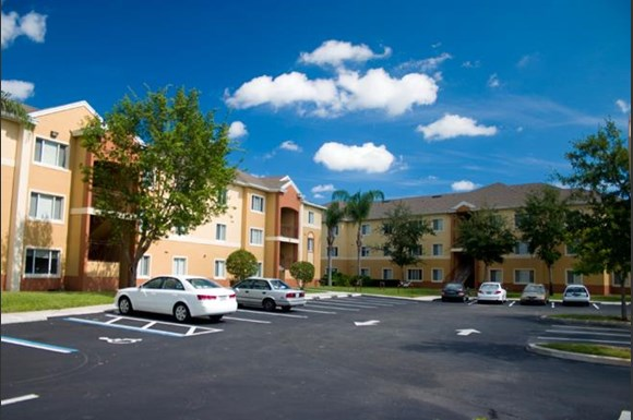 Apartments For Rent West Palm Beach Cheap