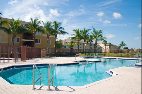 Cheap Studio Apartments In West Palm Beach