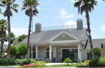 Fort Myers homepagegallery 2