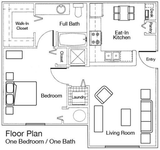 Westchester Apartments For Rent: Westchester Apartments, 105 Westchester Oaks Lane, Brandon