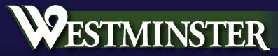 Oldsmar Property Logo 0
