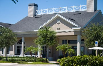 wexford apartments in tampa fl