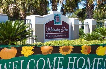 Whispering Pines homepagegallery 2