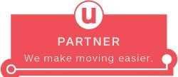 Updater Moving Partner at Whispering Pines, Florida