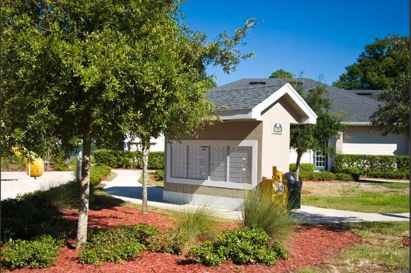 Pet Friendly Apartments For Rent In St Augustine Fl