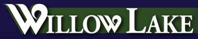 Apopka Property Logo 0